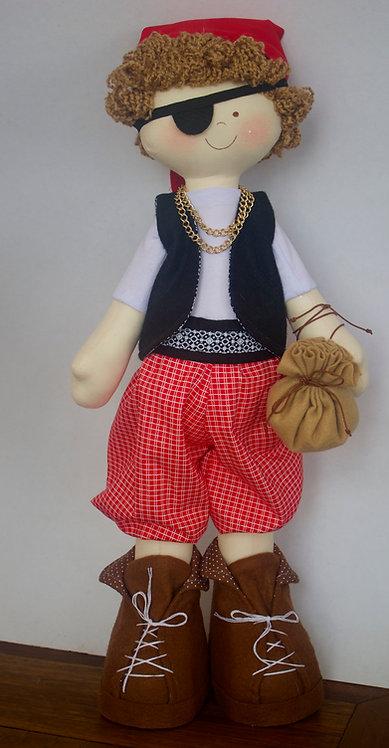 Pirata - B15066