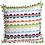 Thumbnail: Almofada Linhas Color - AC14171