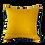 Thumbnail: Almofada Linhas Color Candy - AC14349