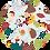 Thumbnail: Almofada de Amamentação - EX15021