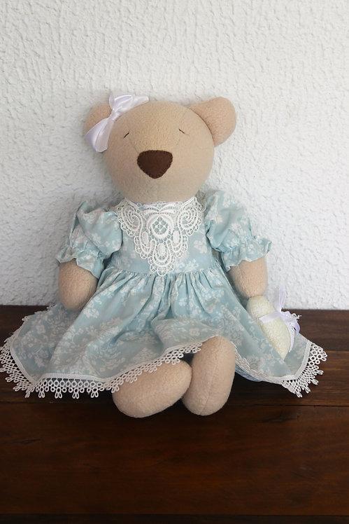 Ursa Catarina - B15088