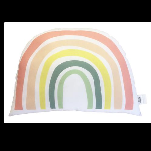 Arco Íris I Toy - AC14292