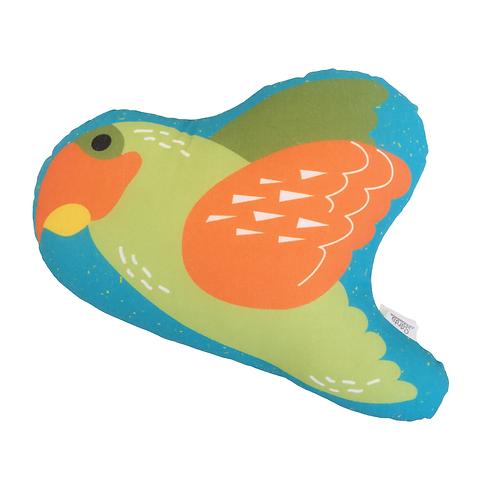 Papagaio Toy - AC14289