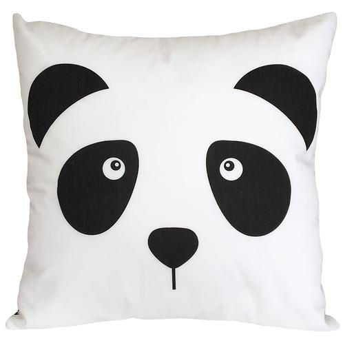 Almofada Panda - AC14131