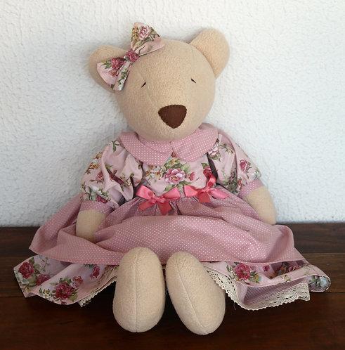 Ursa Tereza - B15059