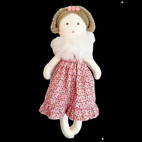 Boneca Antonela - B15161