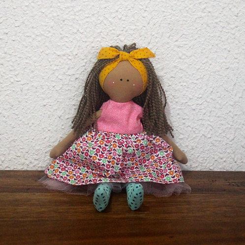Claudia - B15113