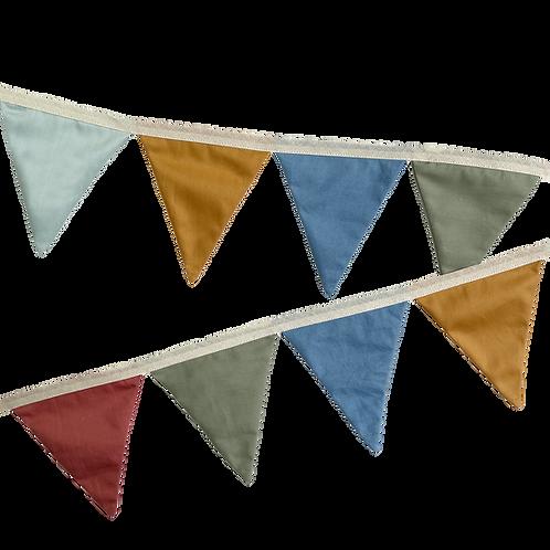 Bandeirinha - D15036