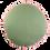 Thumbnail: Floral Redonda - AC14357