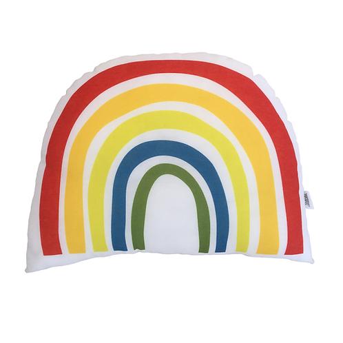 Arco Íris II Toy - AC14316