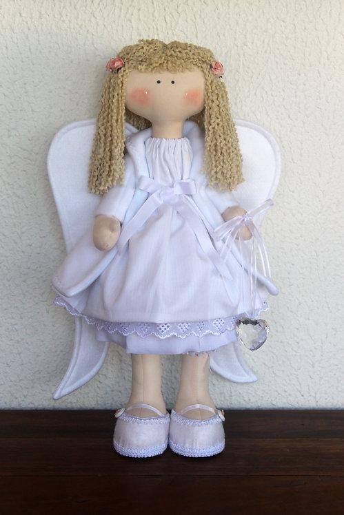 Anja Angélica - B15044