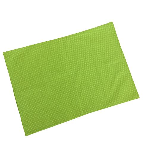 Fronha Verde Lisa - RC19037