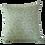 Thumbnail: Almofada Bolas Verde - AC14350