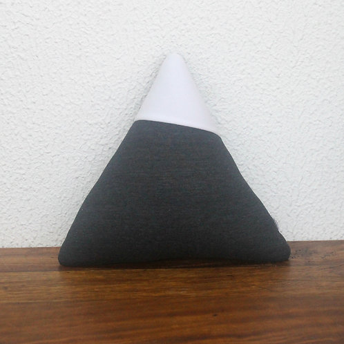 Almofada Montanha - AC14175