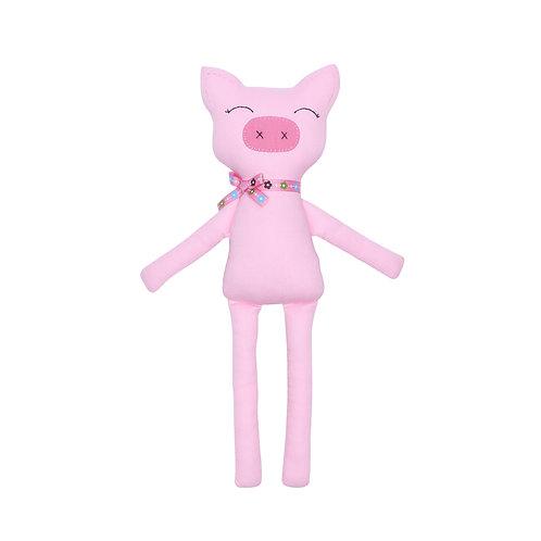 Porca Vick - B15139