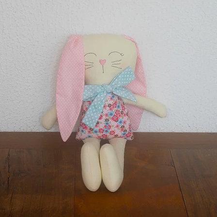 Coelha Laço - B15121