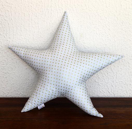 Estrela - AC14046