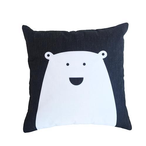 Almofada Urso Polar - AC14170