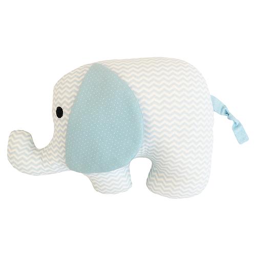 Elefante - AC14083