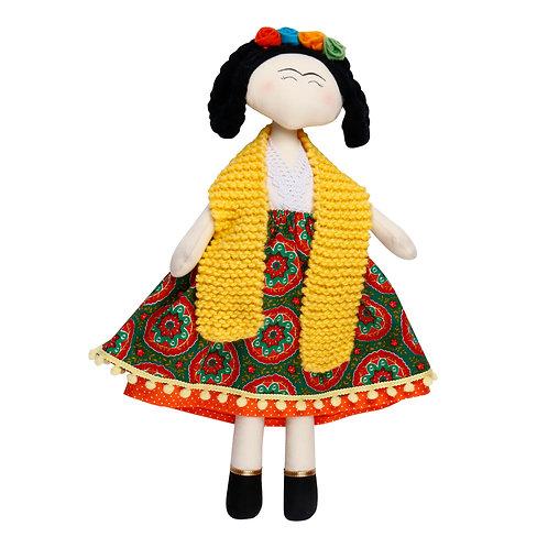 Frida - B15090