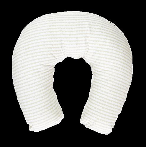 Almofada de Amamentação - EX15021