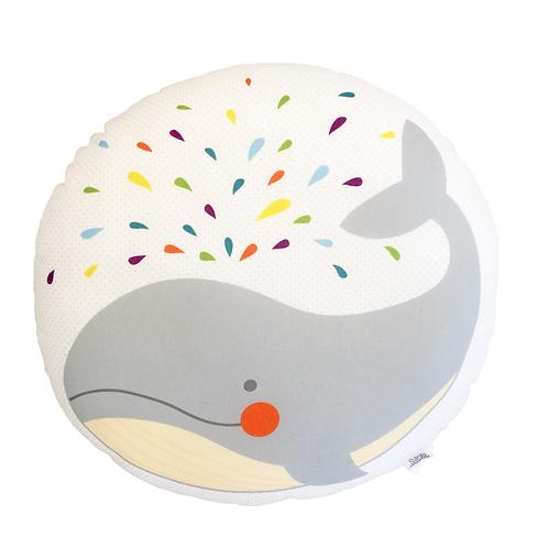 Baleia Redonda Toy - AC14296