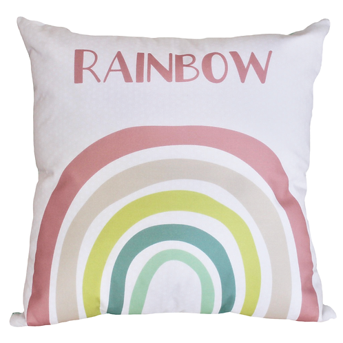 Almofada Rainbow - AC14305