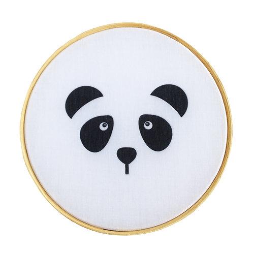 Bastidor Panda - B15008