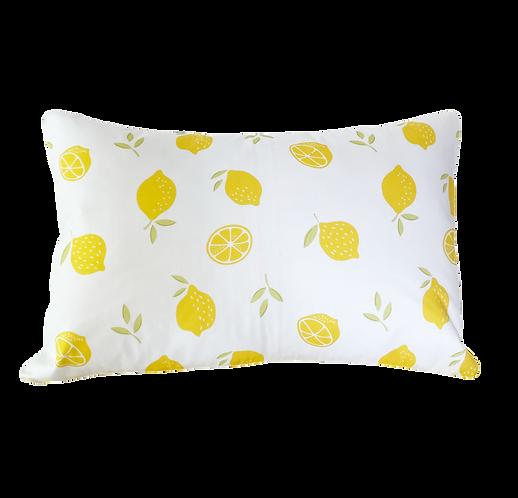 Almofada Limão Siciliano - AC14347