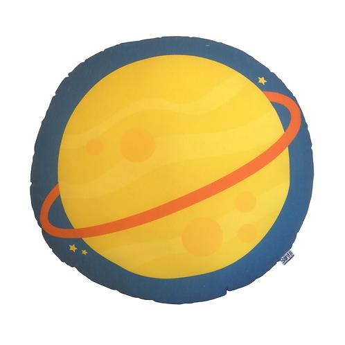 Planeta Toy - AC14246