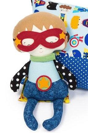 Super Herói - B15061