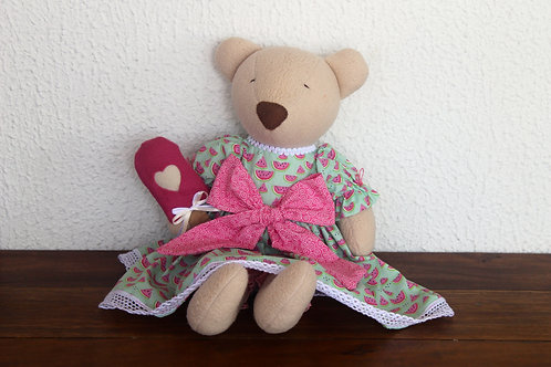 Ursa Beatriz - B15087