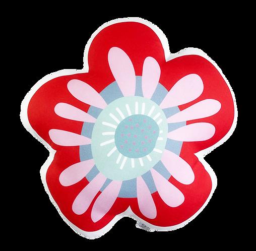 Flor Toy - AC14353