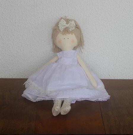 Renata - B15118