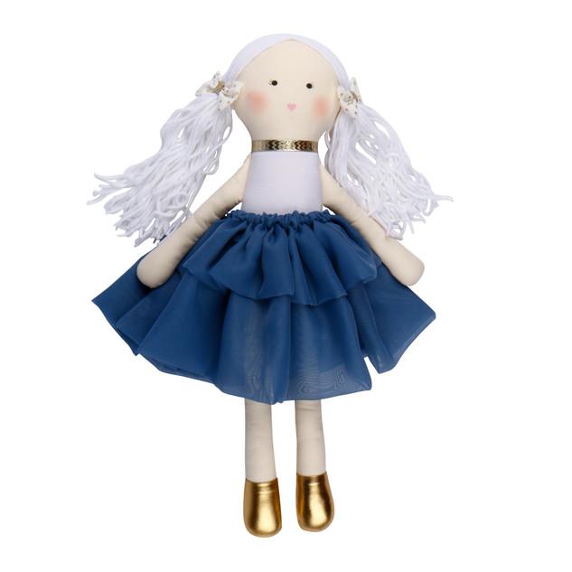 Boneca Julia - B15148