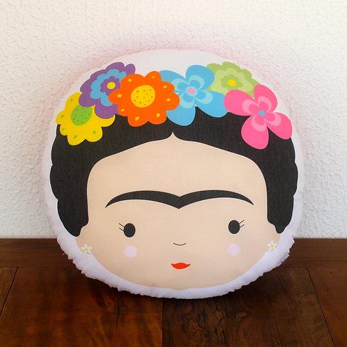 Frida Toy - AC14097