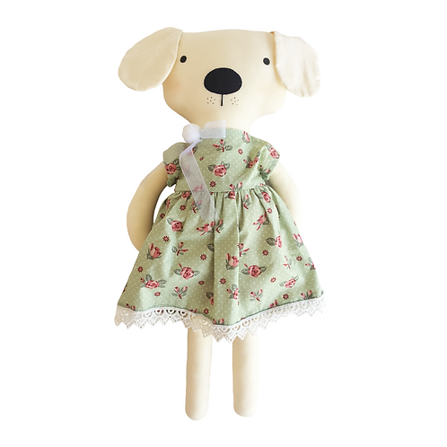 Cachorra Amora - B15142