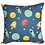 Thumbnail: Almofada Planetas - AC14203
