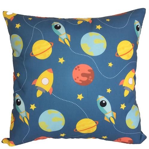 Almofada Planetas - AC14203