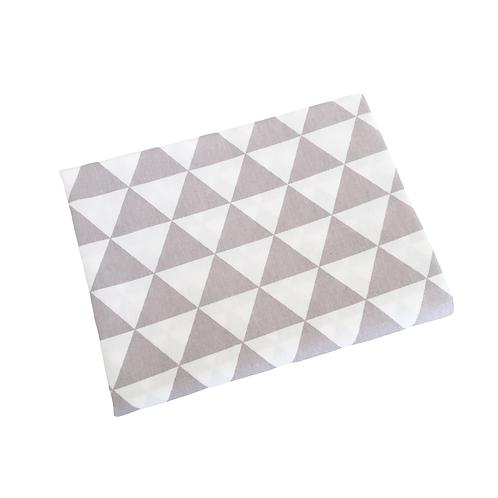 Lençol Cobrir Triângulos II - RC19040