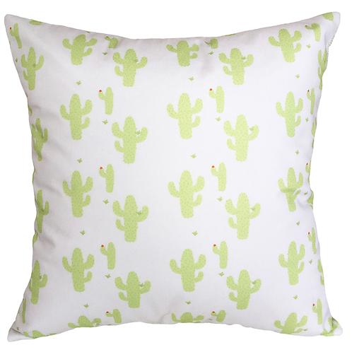 Almofada Cactus - AC14098