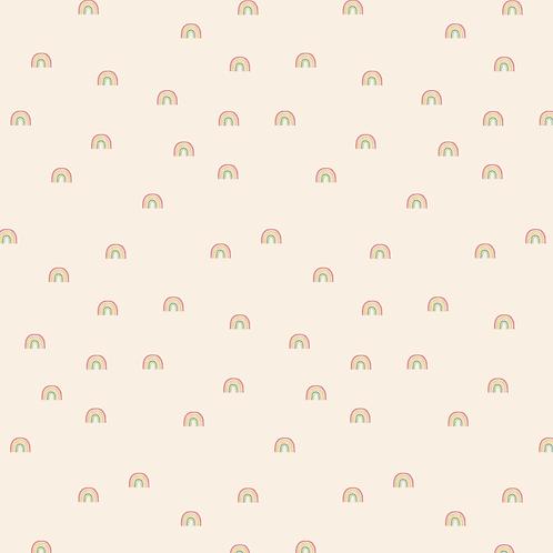 Arco Íris Rosé - AD15015