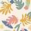 Thumbnail: Floral Rosé - AD15001