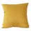 Thumbnail: Almofada Bosque - AC14351