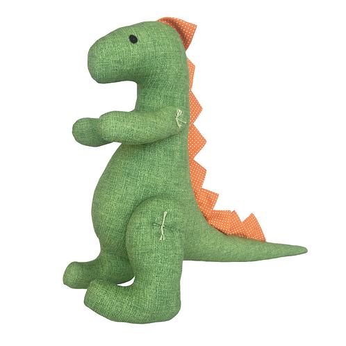 Dinossauro - B15123