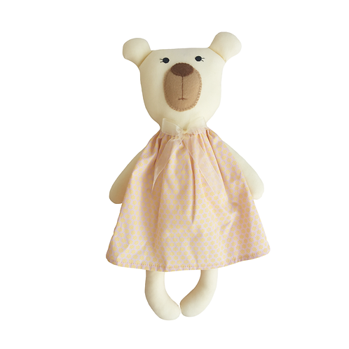 Urso Bia - B15147
