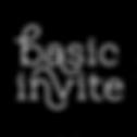 basicinvite_owler_20160227_181850_origin