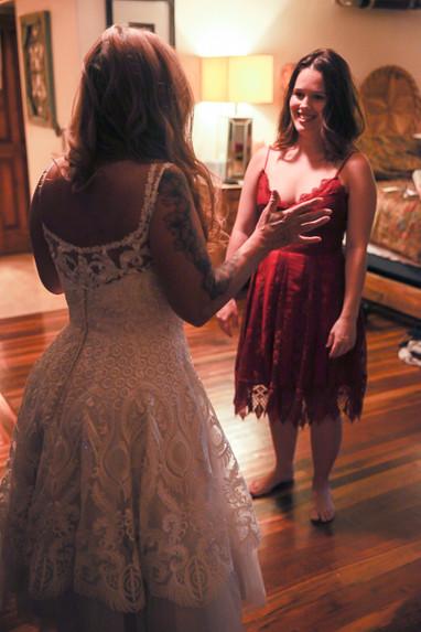 Local wedding photography wedding day photos
