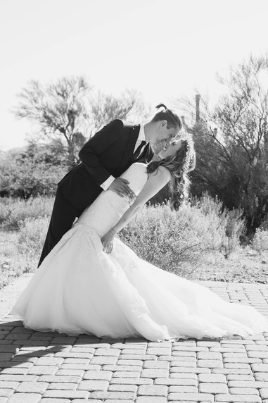 Local wedding photography bride and groom couples photos