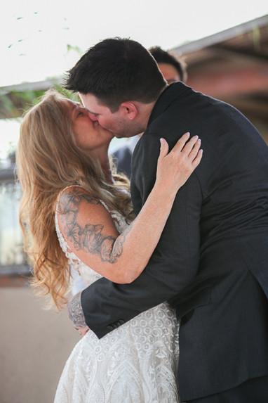 Local wedding photography wedding day photography